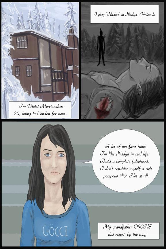 OH Chapter 1 Page 2