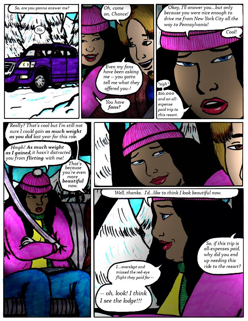 OH Chapter 1 Page 5