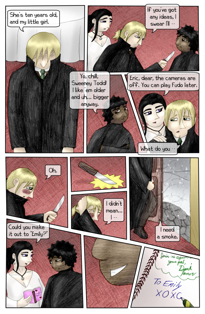 OH Chapter 1 Page 25