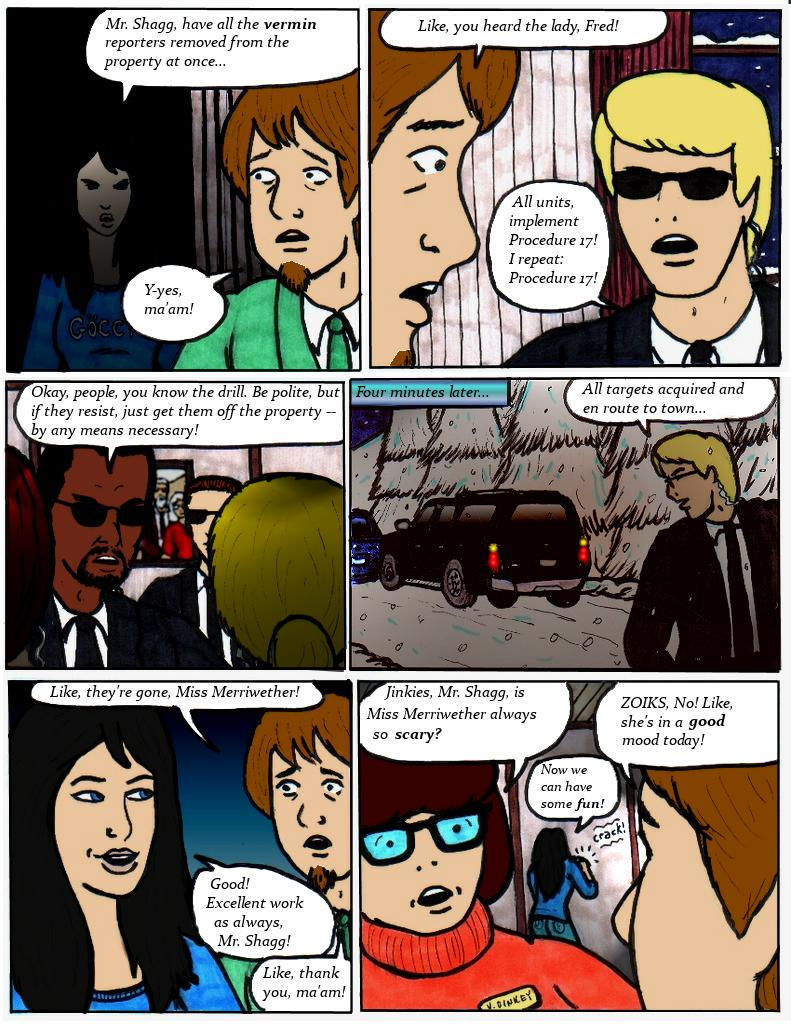 OH Chapter 1 Page 16